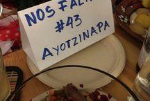 Todos con Mexico- Todos con Ayotzinapa