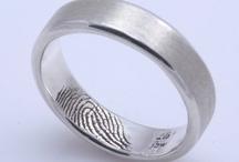 Thee Rings