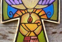 Religious Education Coordinator