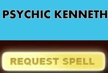 Psychic Love Help on WhatsApp: +27843769238