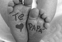 Dia de Padre