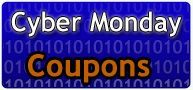 Holidays & Events / Check out latest and up to date online discount coupons from EzCouponSearch.com