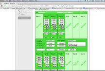 Hubworks Software