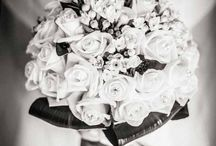 Wedding Bouquets / Photographs of beautiful bouquets by Ron Lima Wedding Images. Be inspired for your wedding.