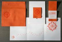 Design | Branding / by Scott Gore