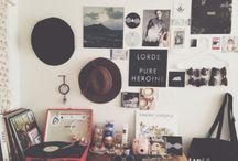 Room inspiration ✨