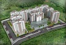Vedanta Homes Bhiwadi