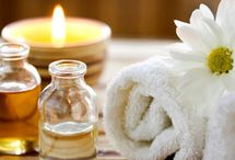 Health and wellness / ITS ALL ABOUT PAMPERING YOURSELF