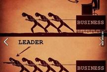 Work ( Team ) Quotes