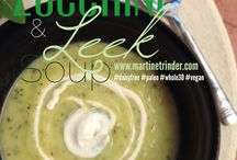 DAIRYFREE / All dairyfree Recipes + tools to help you go and stay dairyfree.
