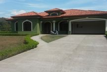 CASA VERDE / http://www.dominicalrealty.com/property/?id=4093