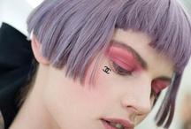 Make Up / by Mery Garcia