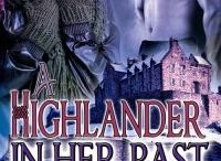 Highland Heroes / Highlanders and Scottish Romance