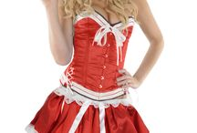 Christmas Collections / Find all you need in our festive range of Wholesale Christmas Costumes and Accessories From twinkling Christmas Costumes for Children, Men, Women, TuTu Skirts to wholesale Christmas accessories, jumpers and wholesale Christmas Party stuff.
