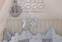 lenceria para bebe