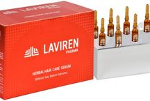Laviren Products