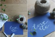 Weeding Inspiration / by Julie Coffignier