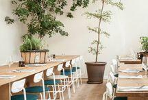restauracja green