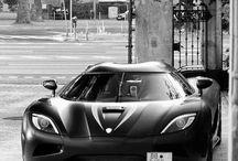 Cars♡
