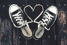 Προσφορές / Προσφορές παπουτσιών