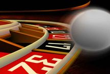 Online Roulette / Tips bij Online Roulette en Internet Roulette.