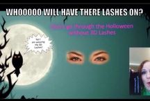 Halloween / Holiday - Halloween / by DesignEssentials.biz