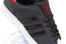 Adidas hommes