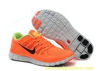 Women's Nike shoes / by Meghan Trontvet