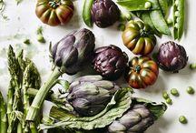 овощи и фрукты фото