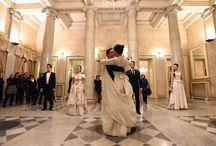 Barezzi Night, Le nozze sospese / Info: http://www.teatroregioparma.it/Pagine/Default.aspx?idPagina=279