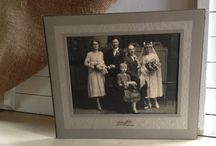 Wedding: Photos/Valokuvaus
