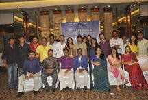 ALUMNI REMEMBER 2014 / Alumni meet@GHRIIT /https://plus.google.com/u/0/photos/101160450154881543915/albums/6043580666791225409