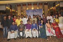 ALUMNI REMEMBER 2014 / Alumni meet@GHRIIT /https://plus.google.com/u/0/photos/101160450154881543915/albums/6043580666791225409