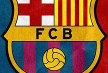 Barcelona♡