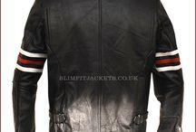 Hugh Laurie (Dr. Gregory) House M.D. Jacket / Buy House M.D. Hugh Laurie (Dr. Gregory) Motorcycle Jacket from UK's online leather jackets store slimfit jackets uk at affordable price.