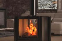 new to 2017 firebelly stoves