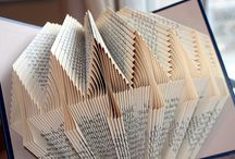 remarkable retreads / by LFHS Library