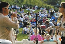 Events in Fairfax County. / by Visit Fairfax