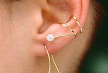 Cuff Your Ear