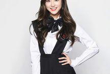 PLAYBACK LeeHayoung