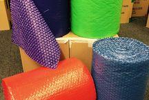 Shipping Blog - FedEx - UPS - USPS