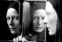Reflections / by Mari Carmen Bondi Murray