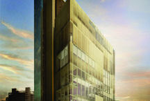 Marvel Sentinel, Magarpatta Road, Pune / Commercial Space
