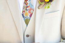 Wedding Ideas For Grooms