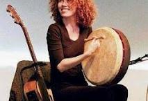 frame drums / Frame Drums, Tambourines, Tambourine, Handpercussion, Percussion, Musikinstrumente