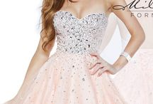Homecoming 2016 / All the best dresses for homecoming 2015! / by NewYorkDress