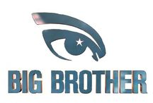 BIG BROTHER AFRICA (BBA) 2015 CANCELLED