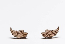 Crafts / by Ryan Egan