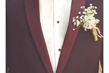 Sukran&selcuk / Wedding life