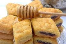 Pâtisserie Ramadan